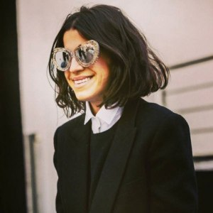 leandra-medine-in-karen-walker-eyewear-0315-gallery-1